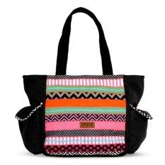 Tas Cewek Etnik Shoulder Bag Kammaya Daftar Harga Terbaru Source Shoulder Bag Tas .