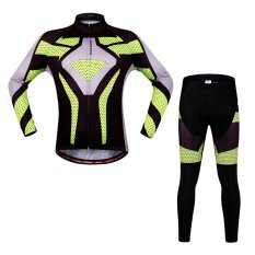 pendek pakai baju kaos. Source · WOSAWE Quick Dry Bernapas Sepeda Sepeda .