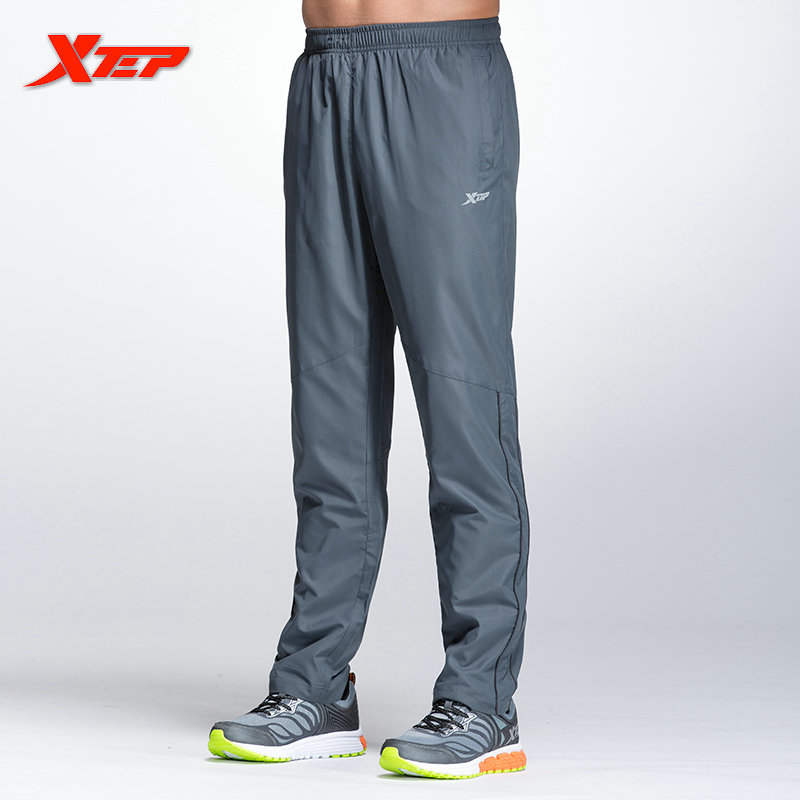 Women Outdoor Breathable Quick Dry Pants Thin Lightweight Trousers Source · XTEP Brand Men s Quick Dry Spring Summer Hiking Outdoor PantsOutwear Mens ...