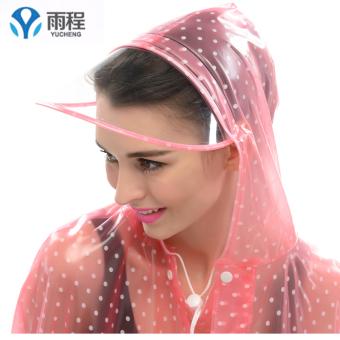 Qinfeiman pria dan wanita dewasa mengendarai hujan celana mobil listrik jas hujan (Rose (double. Source · Yucheng transparan Dewasa perempuan penuh besar ...