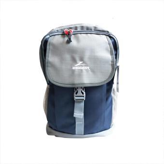 Spek Harga Random House Tas Selempang Cowok Cewek Keren Hitam Source · Zigger Tas Backpack Ransel