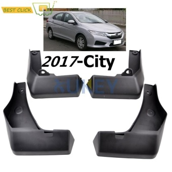 17Honda City, fender (pc4)?High Quality - FAST DELIVERY? - intl