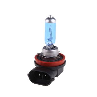 2 X H11 Super Putih Cerah Lampu Kabut Mobil Halogen 55 Watt Lampu Mobil Lampu Kepala
