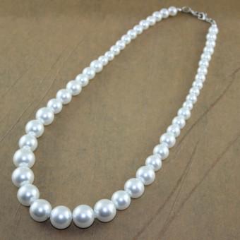 Harga Anneui EE0053 Anting Double Pearl Candy Stud Terbaru klik gambar. Source · Pencari Harga