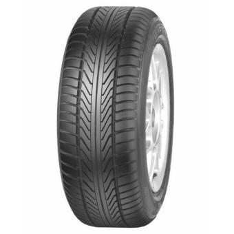 harga Accelera Beta 195/70 R14 Ban Mobil Black Lazada.co.id