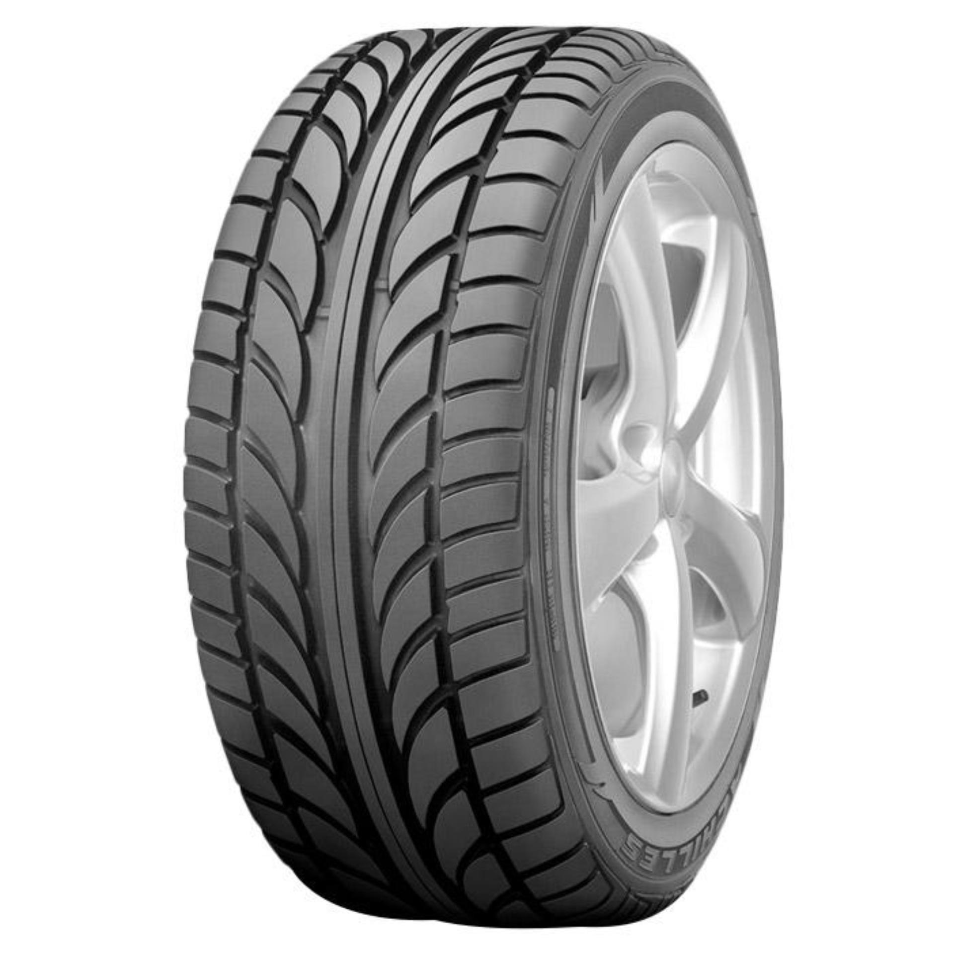Bridgestone Ecopia Ep150 195 65 R15 Ban Mobil Gratis Kirim Jawa New Techno Tecaz 185 60r15 Vocer Achilles Atr Sport 55