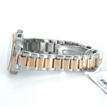 Alba Fashion Chronograph Jam Tangan Wanita - Tali Stainless Steel - AP6484X1 - 4