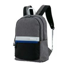 American Tourister Tas Tweet Backpack 01 Grey