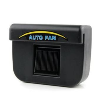 Auto Drive Fan As Seen On Tv Lebih Bagus Dari Auto Cool
