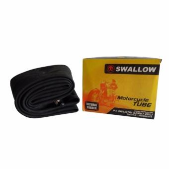 harga Ban Dalam Motor Swallow 2.25/2.50 - 17 Ban Dalam Motor Standar Lazada.co.id