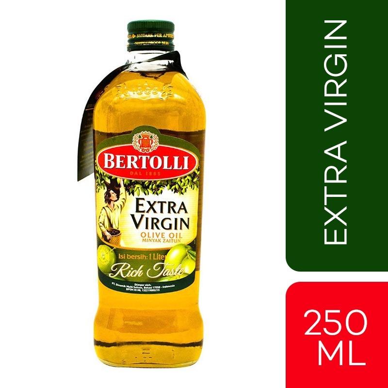 Bertolli оливковое масло