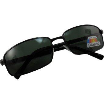 Info Diskon Baru Kacamata Pria Fashion Batman Polarized Harga ... 2d874a70d5