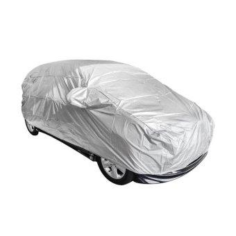 Body Cover Indotama Mobil Brio