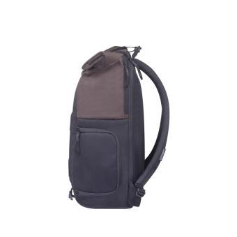Bodypack Battle Ground 1.0 - Brown - 3