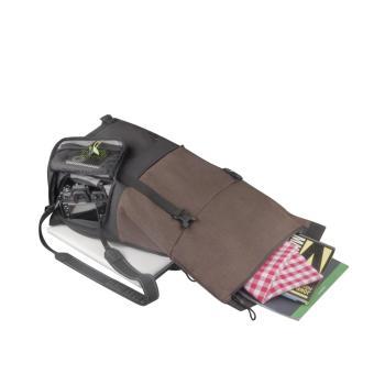 Bodypack Battle Ground 1.0 - Brown - 5