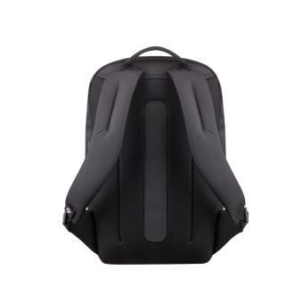 3 Bodypack Ergonomica Hitam 4