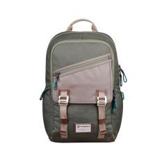 Bodypack Prodigers Berlin - Army Green