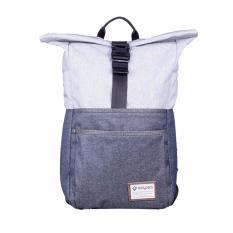 Bodypack Prodigers Fresno - Light Grey