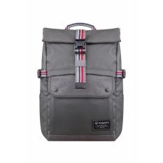 Bodypack Prodigers Seattle - Abu