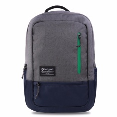 Bodypack Prodigers Sydney - Abu Biru