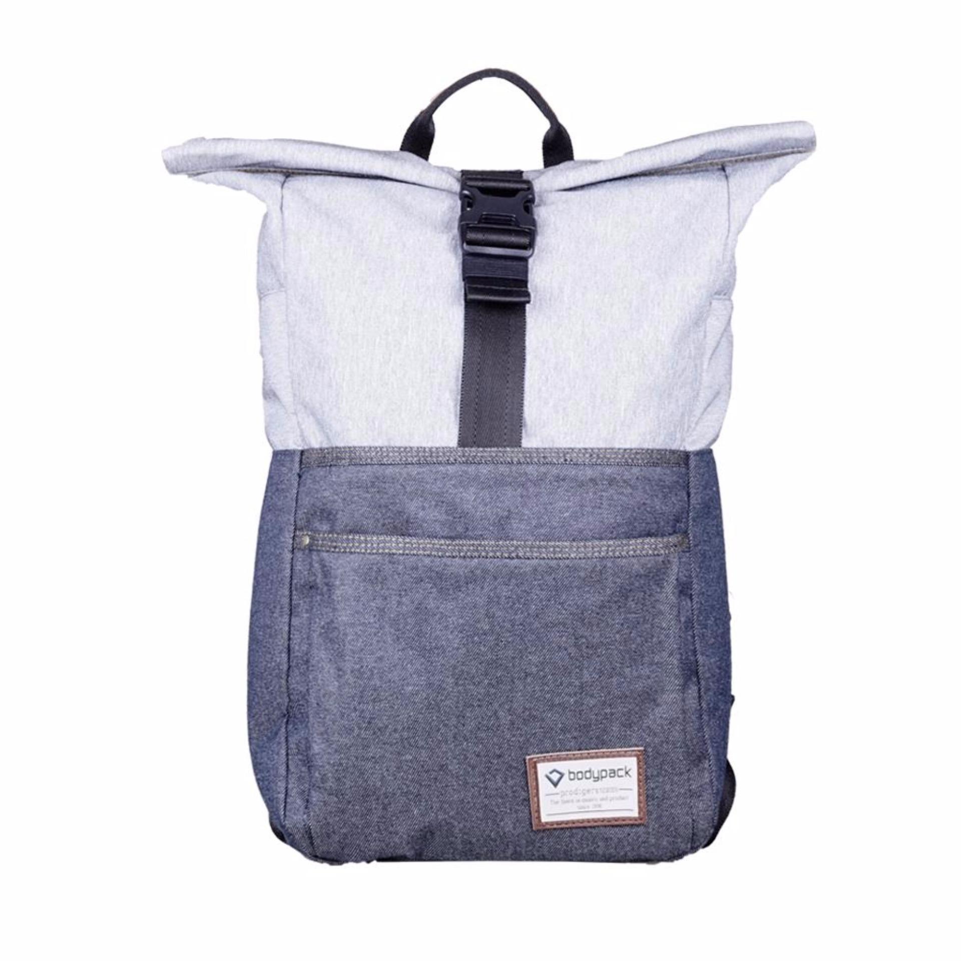 Bodypack Tsi Pad Loader 021 Hitam Rlt14 Companion 40 3logic Tab Abu Cek Harga Terkini Dan