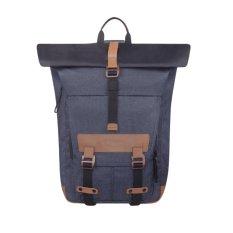 Bodypack Prodigers Tas Laptop Pria Manhattan - Biru