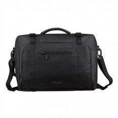 Bodypack Profound - Hitam