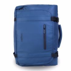Bodypack Profound - Navy