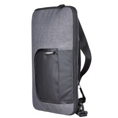Bodypack Sleeve Case 14