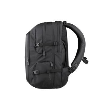 Bodypack Southbridge 2.2 - Hitam - 3