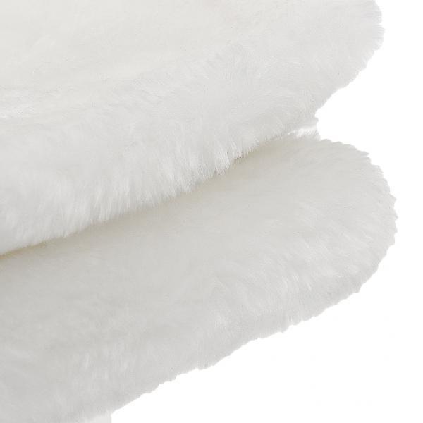 BolehDeals 2Pcs/Set Reusable Aquarium Filter Blanket Filtration BagSump Filter - intl