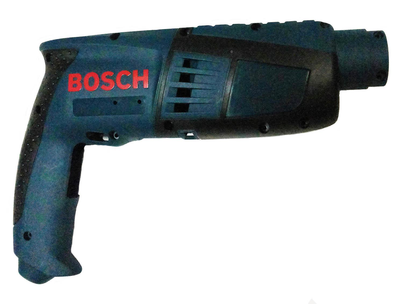 Bosch Motor Housing Rumah Gbh 2 18 Re Best Buy Indonesia Mesin Bor Rotary Hammer