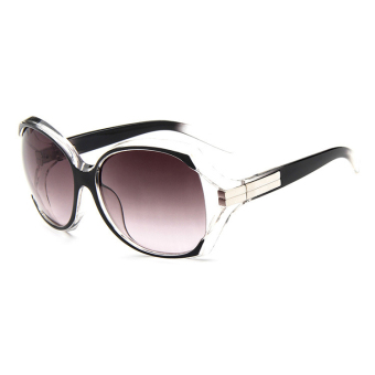 Fossil Sunglasses FW89 BRW - Kacamata Wanita. Source · Brand Retro Sunglasses Polarized Lens Vintage