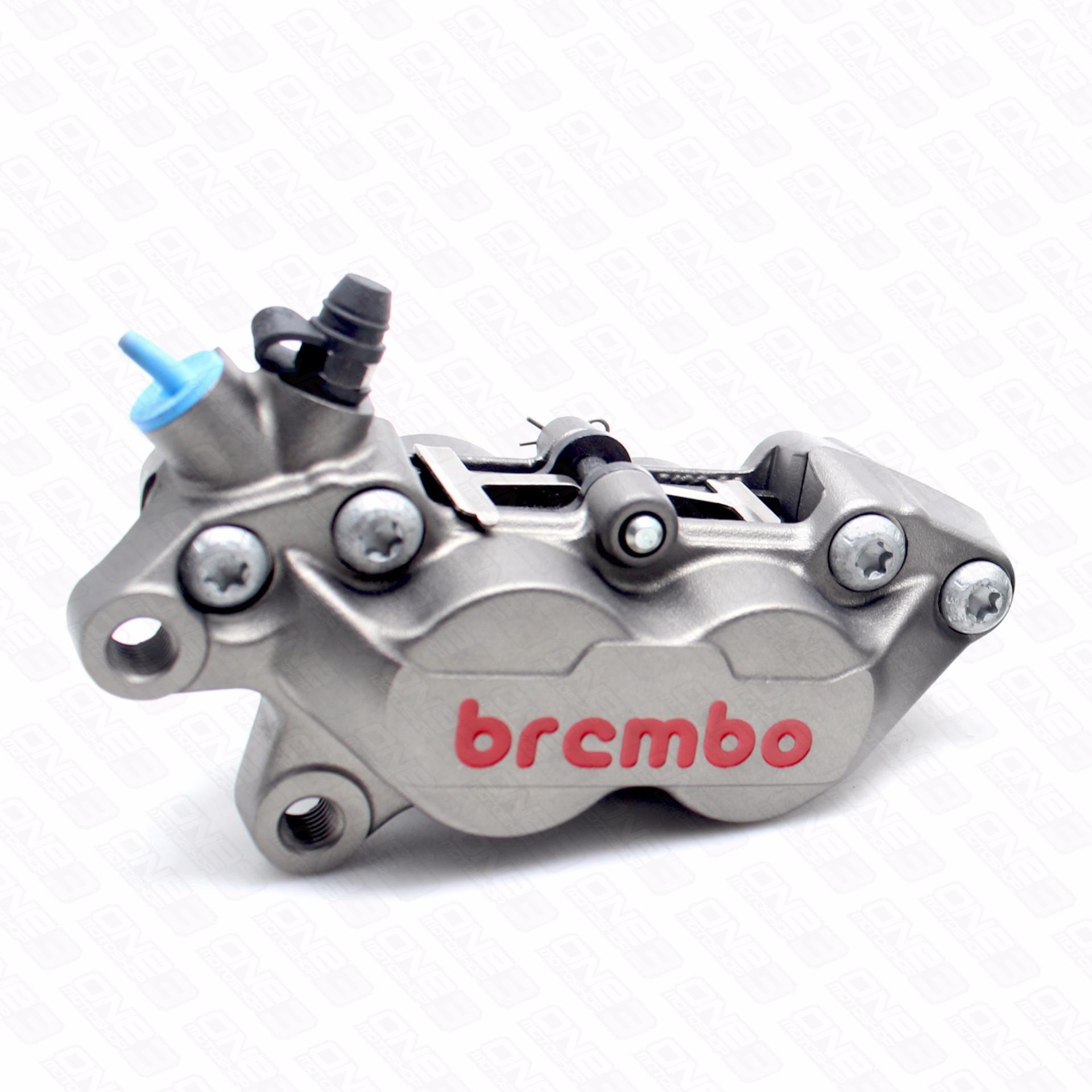 Pencari Harga Brembo Caliper P434 30 Grey Lhs Bandingkan Simpan Jas Hujan Messio Ventilator