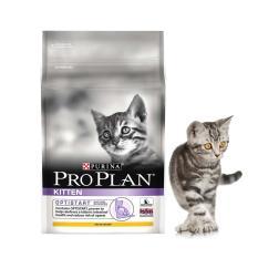 Catfood Proplan Kitten 2-5kg