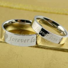 cincin couple nikah original 068
