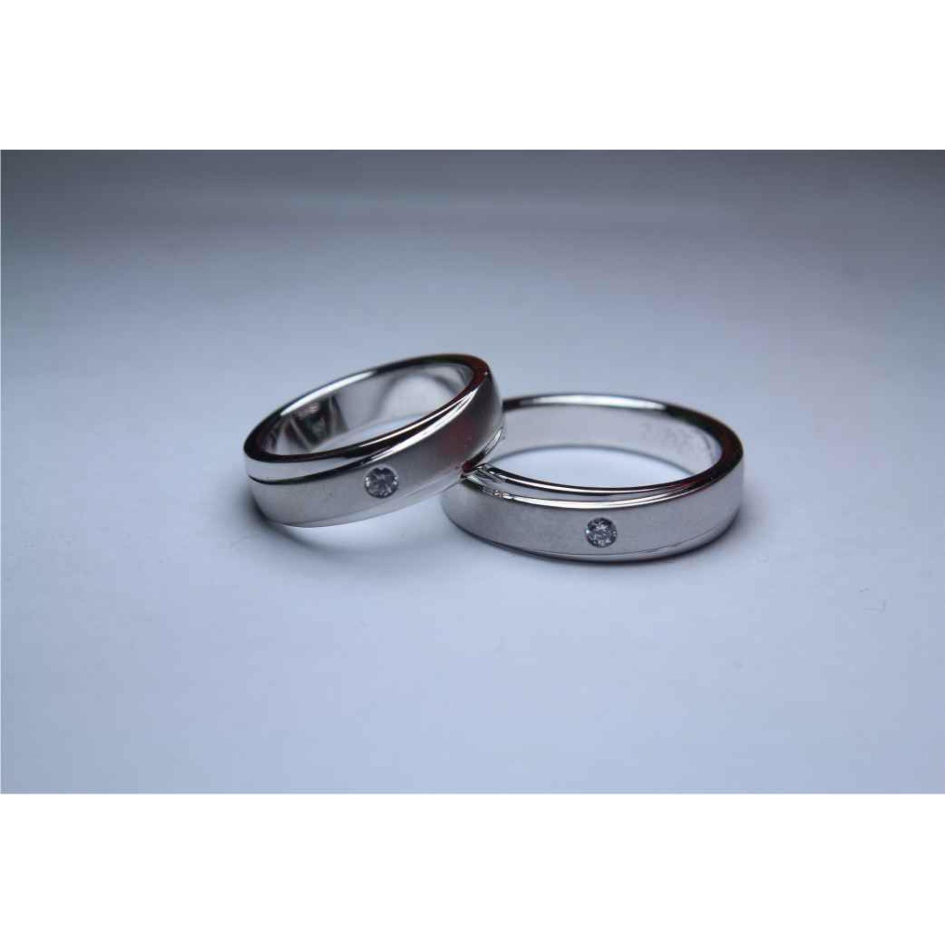 Bluelans Wanita Pernikahan Cincin Kalung Gelang Anting-Anting Berlian Imitasi Yang Ditetapkan - 2 . Source · Crystal Pesta Pernikahan Bridal Perhiasan Set ...
