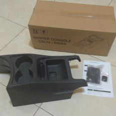 Console box Toyota Calya or Daihatsu Sigra