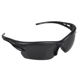 Cycling Bicycle Riding Sun Glasses Eyewear Night Vision UV400Driving Sunglasses - intl