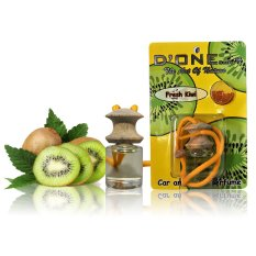 D'one Parfum Gantung Car & Homme Aroma Fresh Kiwi