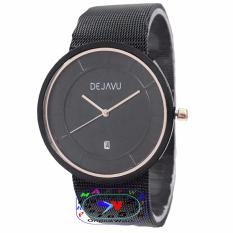 Dejavu Dj5003 Original Watch Jam Tangan Fashion Wanita Full Source · Dejavu Jam Tangan Pria Murah