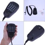 ... DTMF MH-48A6J Mikrofon untuk FT-7800R FT-8800R FT-8900R FT ...
