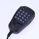 ... DTMF MH-48A6J Mikrofon untuk FT-7800R FT-8800R FT-8900R FT