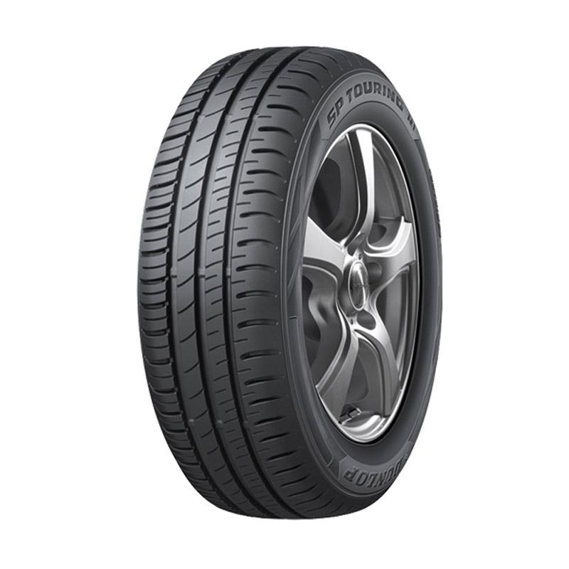Dunlop SP Touring 205/65 R15 Ban Mobil - GRATIS INSTALASI
