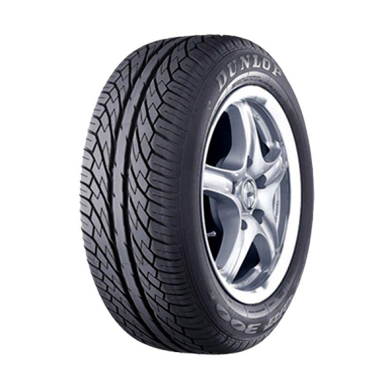 Dunlop SP300 185/65 R15 Ban Mobil - GRATIS Kirim JABODETABEK
