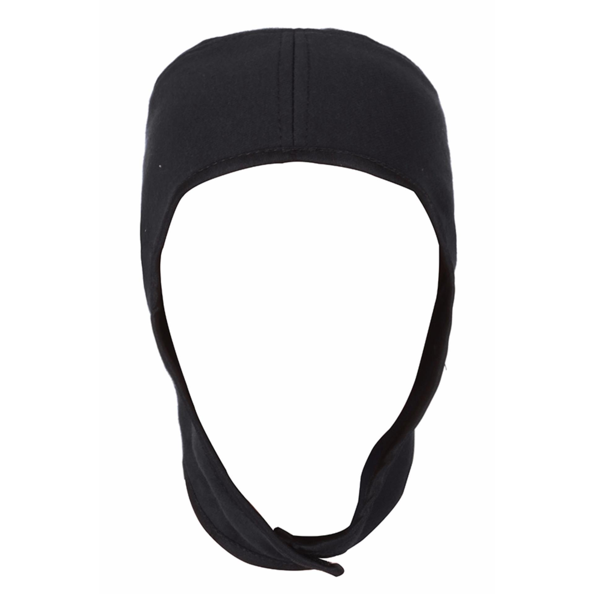 Kalibre Balaclava Headwear Alas Helm Tutup Kepala Masker Mask991167 Topi Hat Newsboy Flat Cap Biru Navy Abu 991186 999 Elfs Shop Cupluk Motor Skull Terry
