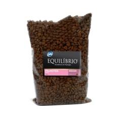 Equilibrio kitten makanan kucing repack [500 g]