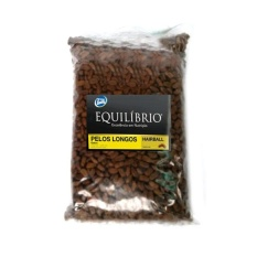 Equilibrio Persian Cat Food Repack 2 kg [4 x 500 g]