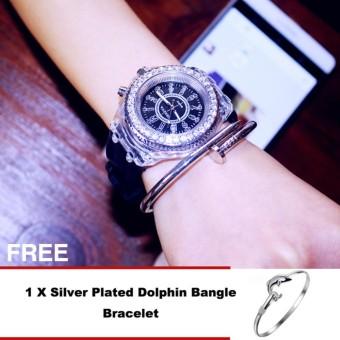 https://id-live-02.slatic.net/p/8/fashion-pecinta-led-light-numberal-watch-casual-shiny-diamond-luminous-unisex-watch-beli-1-mendapatkan-gratis-1-gelang-intl-1515510104-61003487-72f94f0abe1a95ada8437dc70bc85668-product.jpg