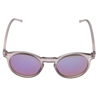 5 - 2 Fashion warnawarni 2015 cermin Mercury kacamata pria wanita Eyewear No . 65f753c3bb